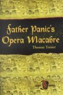 Father Panic's Opera Macabre PDF