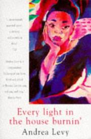 Every Light in the House Burnin' PDF