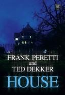 House PDF