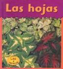 Leaves PDF