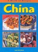 China (World of Recipes) PDF