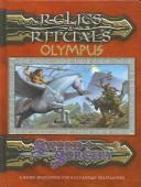 Relics & Rituals PDF