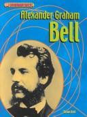 Alexander Graham Bell (Groundbreakers) PDF
