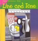 How Artists Use Line and Tone (Flux, Paul, Seeing and Feeling Art.) PDF