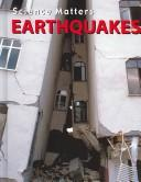 Earthquakes (Science Matters Earth Science) PDF