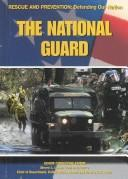 The National Guard (Rescue and Prevention) PDF