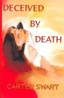 Deceived by Death PDF
