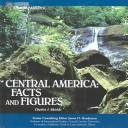 Central America by Charles J. Shields