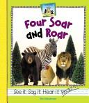 Four soar and roar PDF