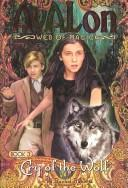 Cry of the Wolf (Avalon Web of Magic, 3) PDF