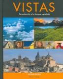 VISTAS 2/e PACK A + Workbook/Video Manual PDF
