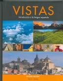VISTAS by Blanco  Donley