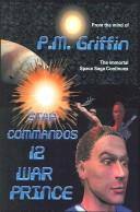 Star Commandos by P. M. Griffin