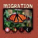 Migration (Nature's Cycles) PDF