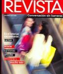 Cover of: Revista by María Cinta Aparisi