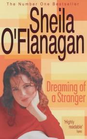 Dreaming of a Stranger PDF