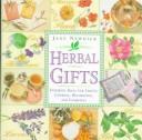 Herbal Gifts PDF