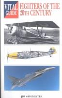 Fighters of the 20th Century -Vital G (Vital Guide) PDF