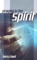 Praying in the Spirit PDF
