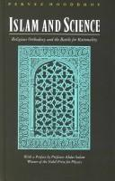 Islam and science PDF