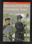 American Civil War PDF