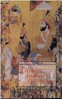 History of Indian Literature PDF