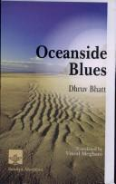Oceanside blues = PDF