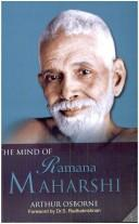 Ramana Maharshi and the path of self-knowledge PDF