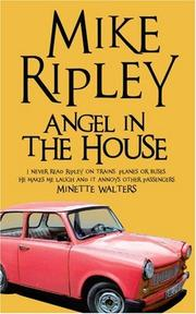 Angel In The House (Roy Angel S.) (Roy Angel S.) PDF