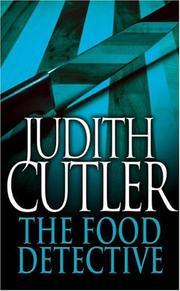 The Food Detective PDF