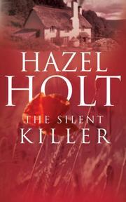 The Silent Killer PDF