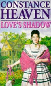 Love's Shadow PDF