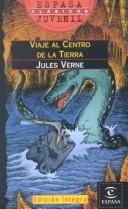 Viaje Al Centro De La Tierra / Journey to the Center of the Earth PDF