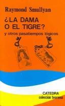 La Dama O El Tigre? / The Lady or The Tiger?