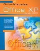 Office Xp PDF