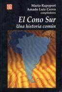 El Cono Sur (Historia)