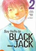 Say Hello to Black Jack 2 PDF