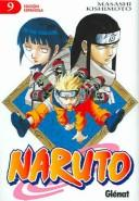 Naruto, Volume 9 PDF