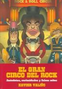 El Gran Circo Del Rock / The Great Circle of Rock PDF