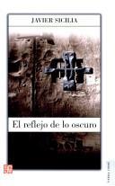 El Reflejo De Los Oscuro (Tierra firme) PDF
