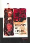 Development and Ethnocide by Sita Venkateswar