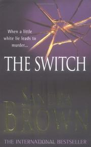 The switch PDF