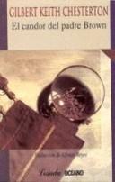 El candor del padre Brown, de G. K. Chesterton