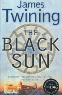 The Black Sun PDF