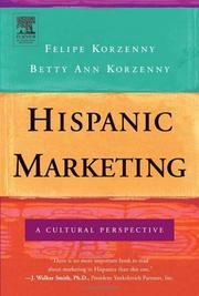Hispanic marketing PDF