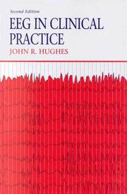 EEG in clinical practice PDF