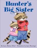Hunter's annoying big sister PDF