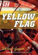 Yellow Flag PDF