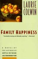 Family Happiness PDF