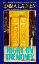 Right on the Money PDF